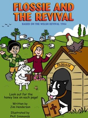 Flossie and the Revival